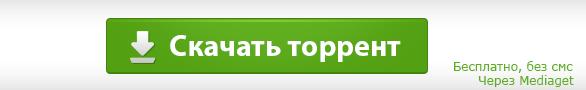 yandex хостинг сайтов