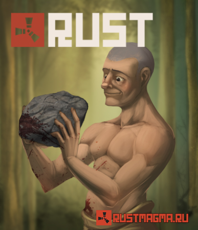 facepunch_kick_violation ошибка rust