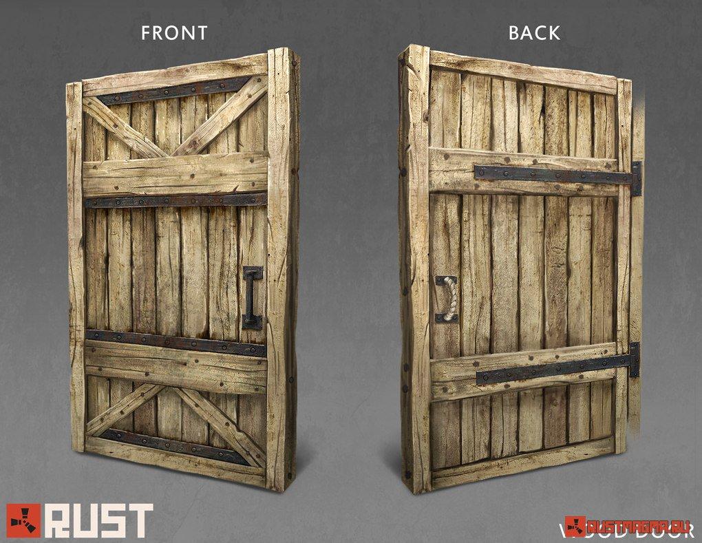 Rust игра, скачать игру Rust, моды и плагины для Rust, читы rust, обновления, rust сервер пиратка, готовый сервер rust, монитори